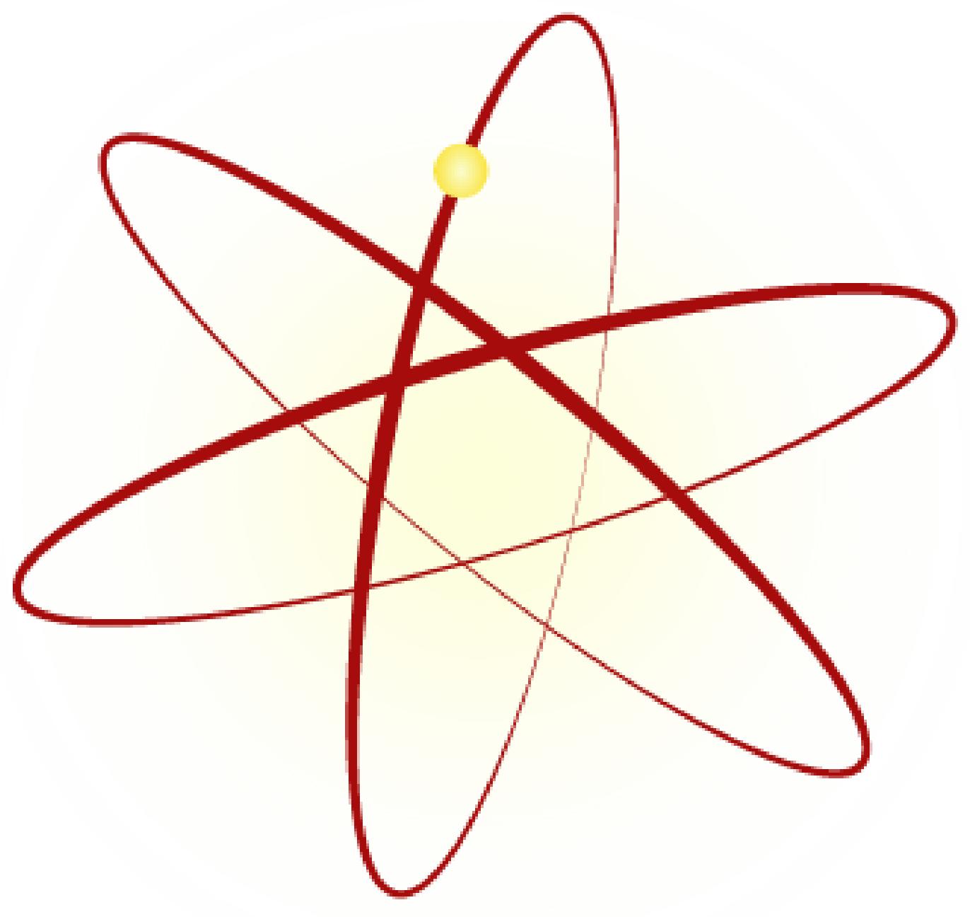 Devela Logo Atom Icon-01